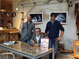 Realizzazione cucine armadi su misura restauro guastalla reggio emilia