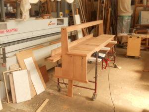 centro-legno-falegnameria-guastalla