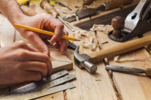 falegnameria-arredamenti-su-misura-guastalla-reggio-emilia-centro-legno